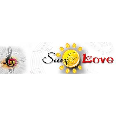 Radio SunLove Romania