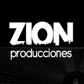 Zion Colombia