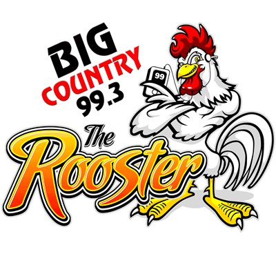 Big Country 99