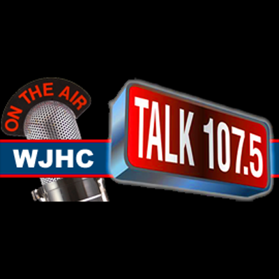 Talk America Radio - WJHC