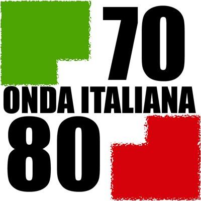 ONDA ITALIANA 70 80