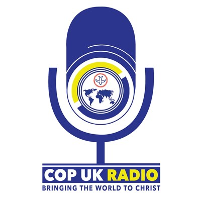 COP-UK RADIO