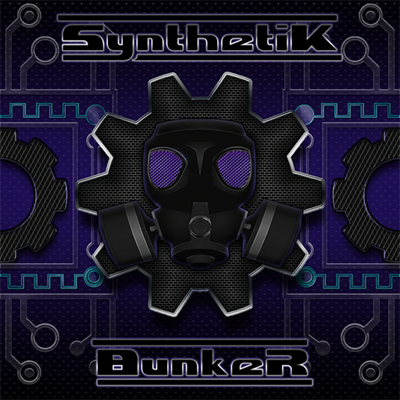 Synthetik Bunker