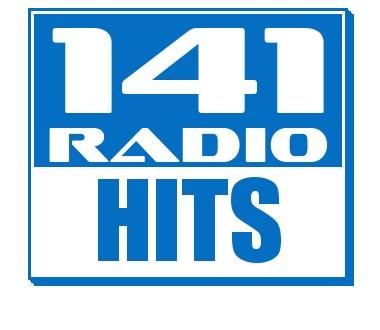 141 Radio Hits