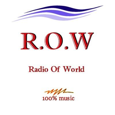 Radio Of World