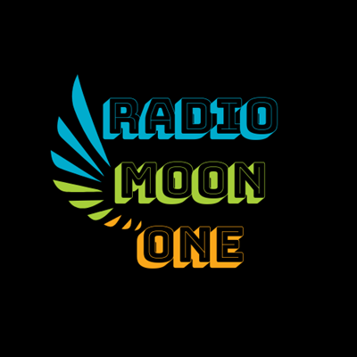Radio Moon One Web