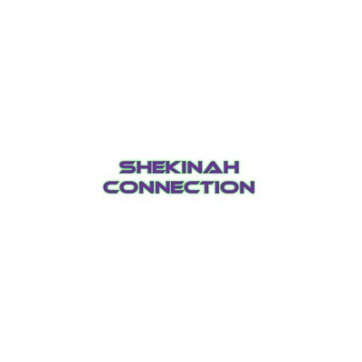 Shekinah Connection