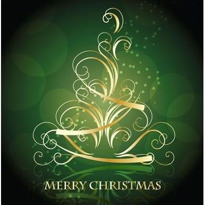a celtic christmas - Celtic Christmas