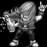 Zeorth's Metal Radio 3