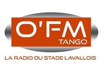 O'FM TANGO