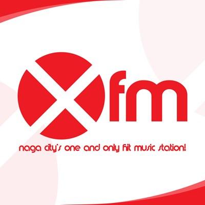 X FM Naga City, Philippines | IMJ Interactive Radio