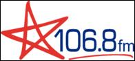Dublin's Country 106.8 FM
