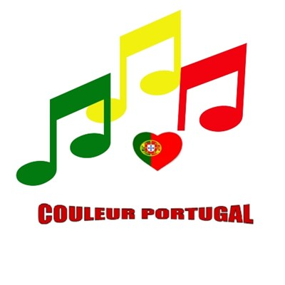couleur-portugal