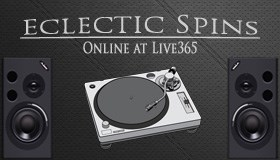 Eclectic Spins