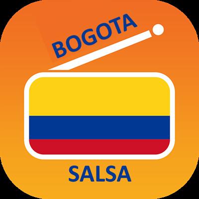 !Bogota Salsa