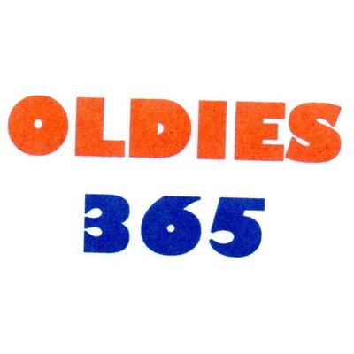 OLDIES 365