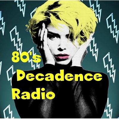 Decadence Radio