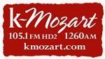 KMZT kMozart 105.1