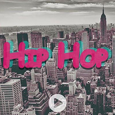 Yo Hip-Hop