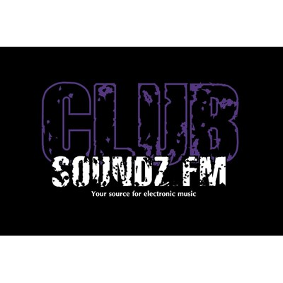 Club soundz.FM