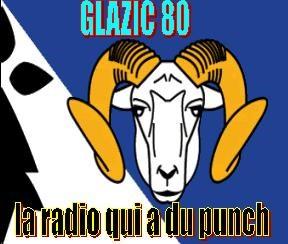 glazic80