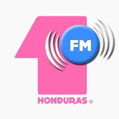 1FM TOP40 HITS