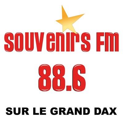 Souvenirs FM