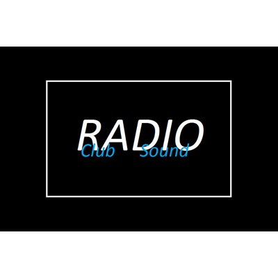 Club'sound Radio67