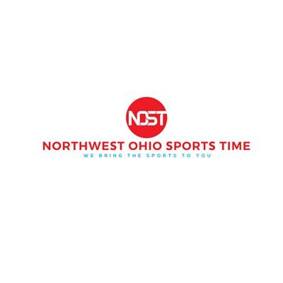 Northwest Ohio Sports Time