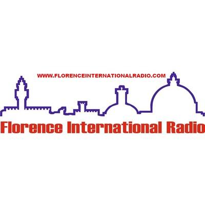 FreeFlorenceInternationalRadio