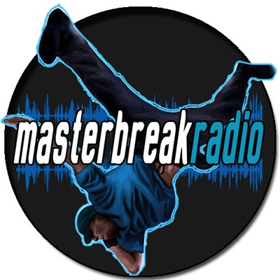 masterbreakradio