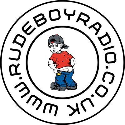 Rude Boy Radio (UK)