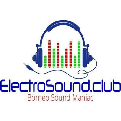 :::.. BANJARMASIN ELECTRO SOUND RADIO ..:::
