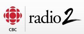 CBC Radio 2 Classical