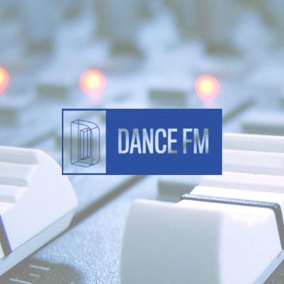 DanceFM - Sente a Musica