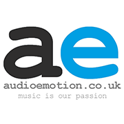 Audio Emotion HD Radio