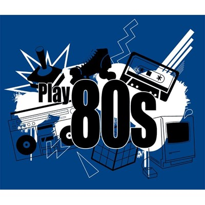 play80s