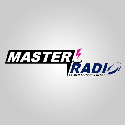 MasterRadioLeMans72170