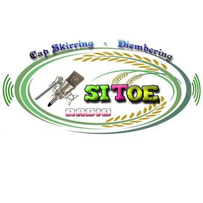 Radio Sitoé