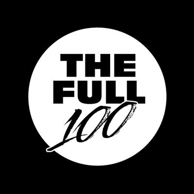 The Full 100