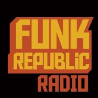 Funk Republic Radio 2