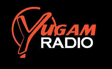 Yugam Radio