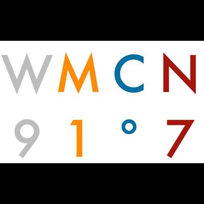 WMCN Macalester College 91.7