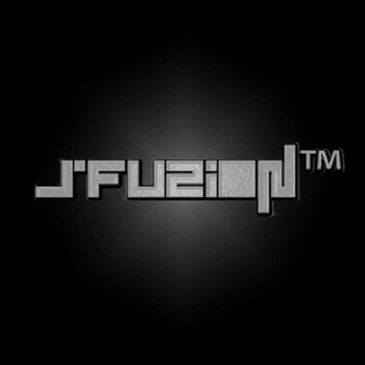 J'Fuzion™ Radio