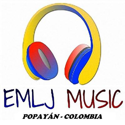EMLJ Music Popayán