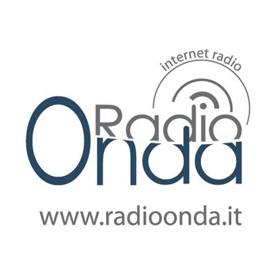 1! Radio Onda 1 - Hitradio Italia