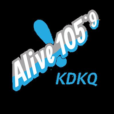 ALIVE 105-KDKQ