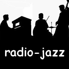 radio-jazz