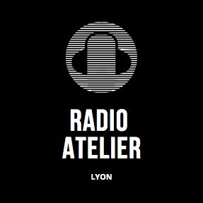 Radio Atelier Lyon