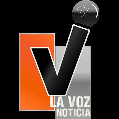 La Voz Noticia